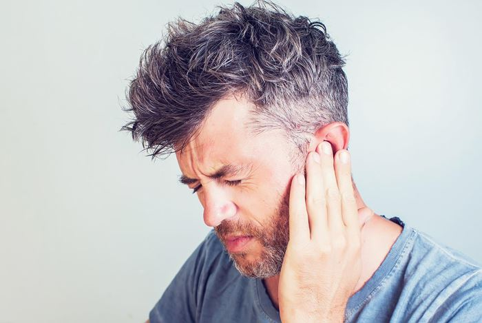 treating tinnitus sooner
